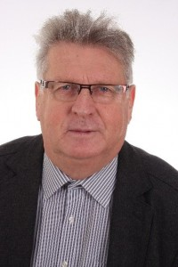 Egbert Hebert