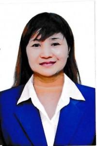 Nguyen Thi Lam